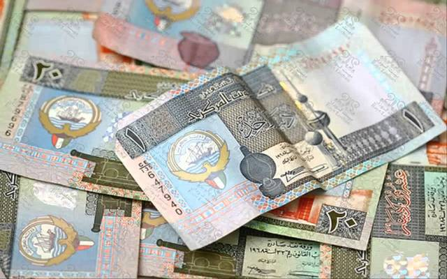 """Banks in Kuwait"" decides to postpone loan installments for 6 months for ""unspecified citizenship"""