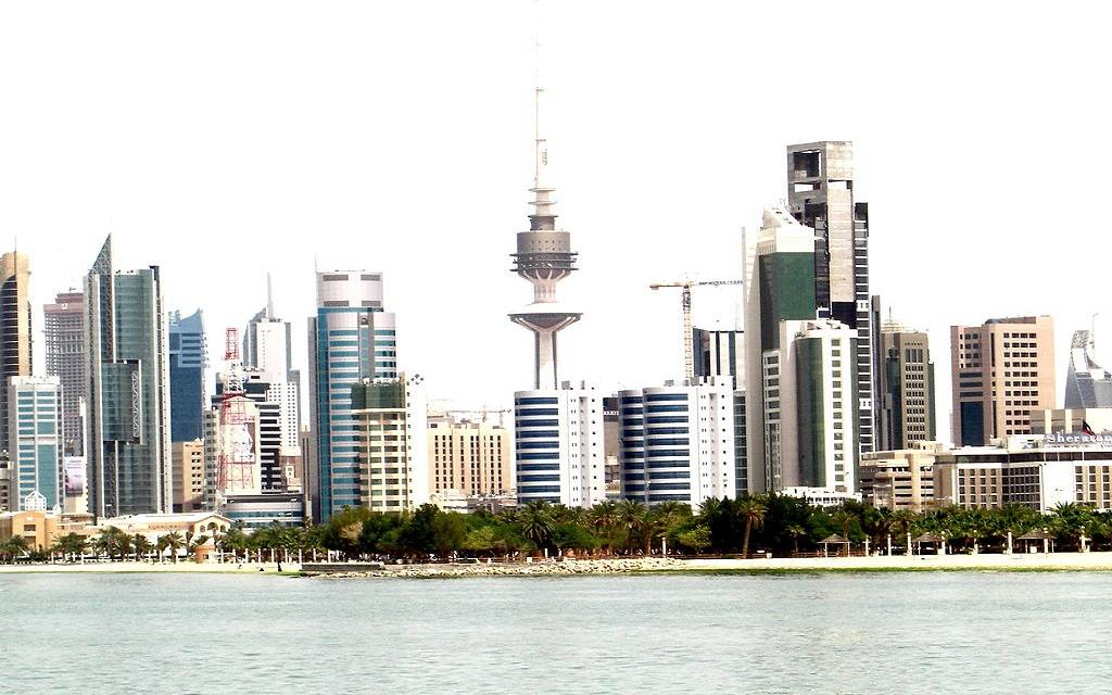 KUWAIT: The Northern Region project achieves regional security through economic integration