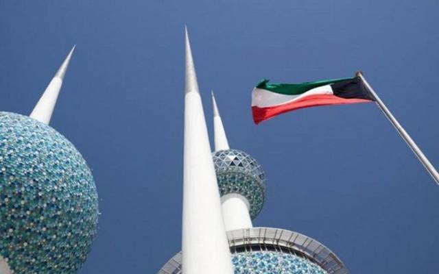 Kuwait stops entry of Moroccan women and Tunisian territory