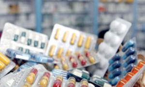 Syria begins exporting its medicines to Iraq and Yemen