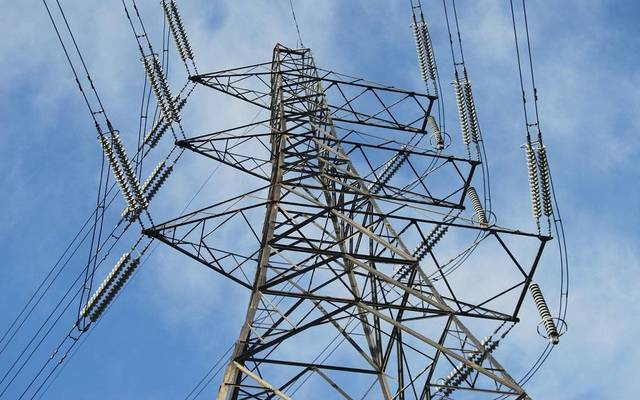 Electricity and water profits fall 26% in the second quarter