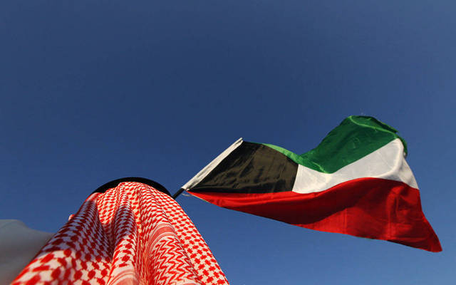 Kuwait launches $ 300 billion projects for foreign investors
