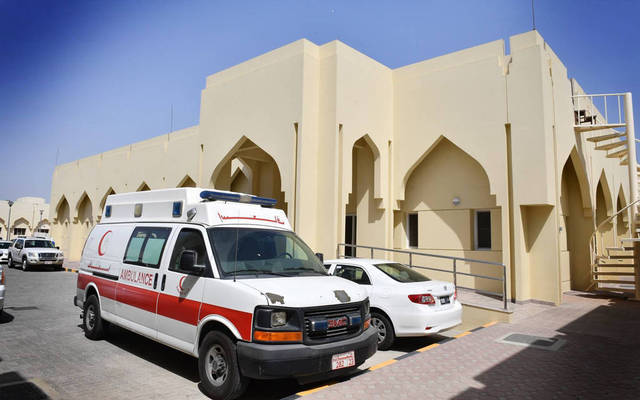 The number of Corona patients in Oman rises to 109 cases