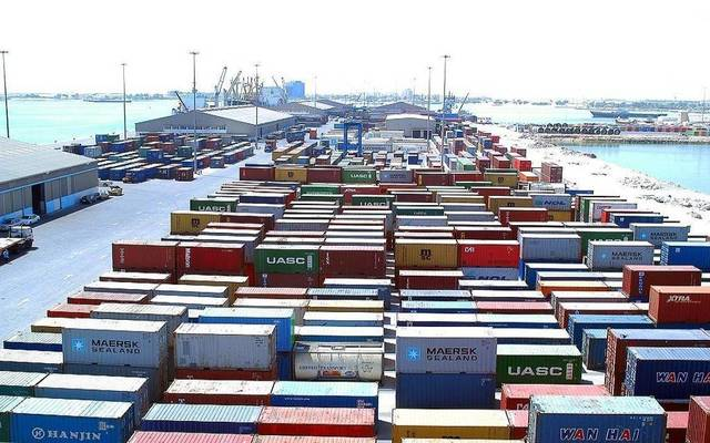 $ 1.1 billion Qatar trade surplus with Japan during February