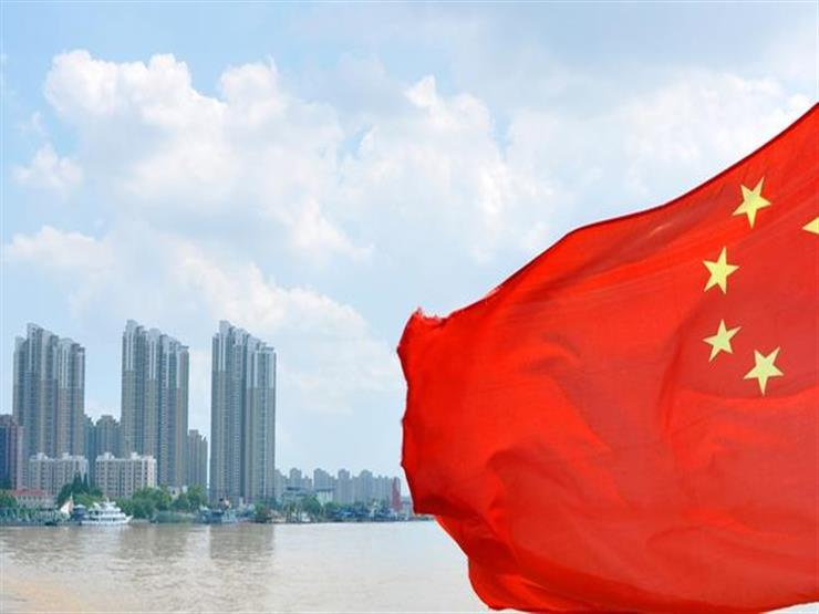 China: Existing US fees must be canceled to conclude an agreement