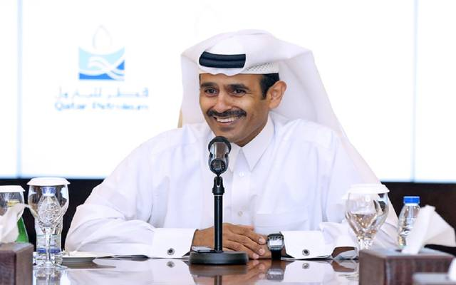 Minister of Energy: Reservoir project raises water reserves by 150%