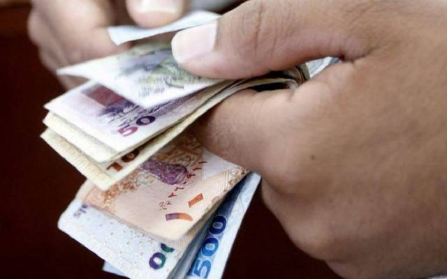 Qatar Central Bank refuses to distribute interim dividends to QLM