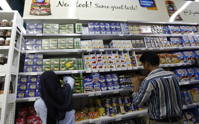 Inflation in Kuwait rises 0.8% in February