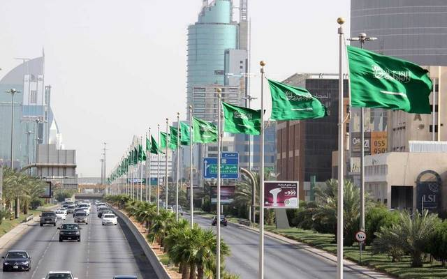 The top 10 Arab countries receiving foreign direct investment in the last 5 years