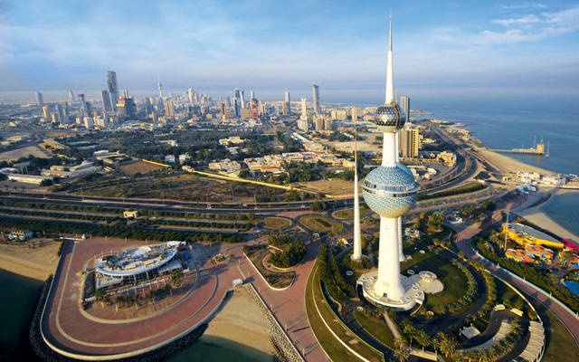 9.3 billion dinars, a deficit expected in the budget of Kuwait for the fiscal year 2021/2020