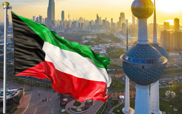 The International Monetary Fund: Kuwait can withstand the recent shocks ... and the banking sector is