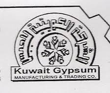 Kuwait Company for Gypsum Manufacturing and Trading